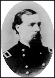 Robert Wallace Healy