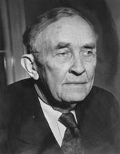 John Marshall Robsion