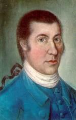Samuel McIntire