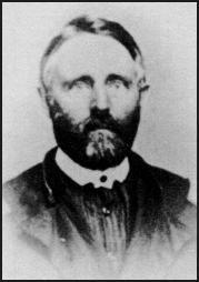 Henry Harnden