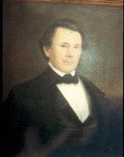Dr William F. Gaines