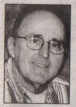 Dennis W. Ansel