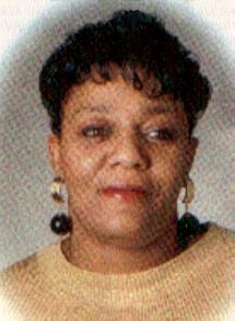 Sheila Renee <I>Brim</I> Alston