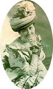 Clarice Vance