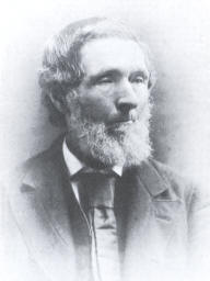 William Henry Herndon