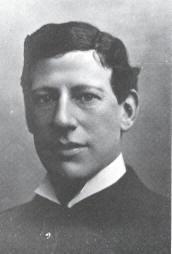 DeWolf Hopper, Sr
