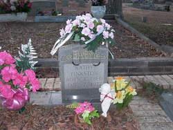 Cathy Pinkston