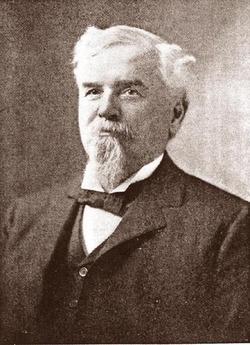 Edward Sylvester Ellis