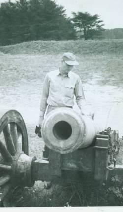 Roy L. Ketner
