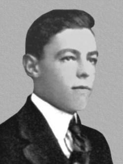 Wilbur E. Colyer