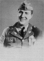 Elmer John Burr