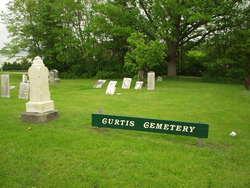 Curtis Cemetery