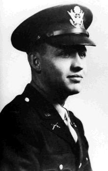 Seymour W. Terry