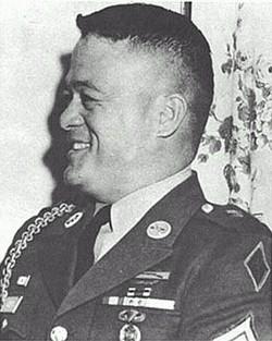 Maximo Yabes