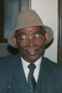 William L Burt