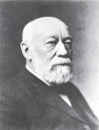 John Wesley Hyatt