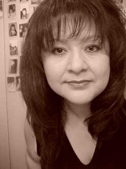 Rosemarie Serna