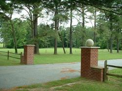 Delaware Home and Hospital Cemetery
