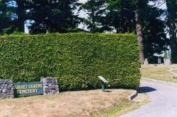 Surrey Centre Cemetery
