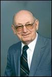 William Leonard Bromell