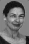 Vivian E. <I>Nicholson</I> Larrance