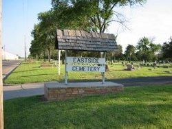 Hutchinson Eastside Cemetery