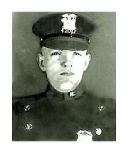 Fred Hirsch, Jr