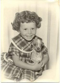 Bonnie (Gallagher) Gilson