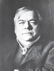 William Rockhill Nelson