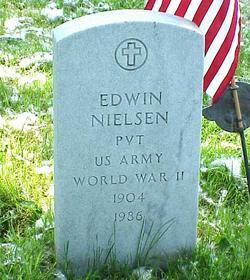 Edwin Nielsen