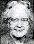 Clara A <I>Kraus</I> Post