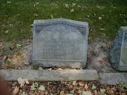 Rev Thomas P Smith