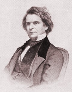 Alfred Ely