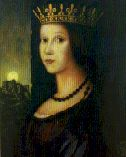 Katarina Vukcic-Kosaca