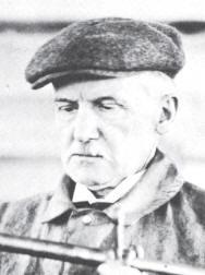 George Baldwin Selden