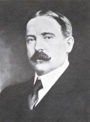 Richard Warren Sears
