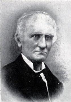 Jonathan Worth