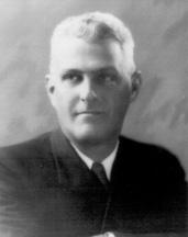 George Robinson Swift