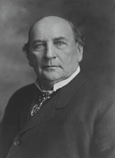 John Hollis Bankhead