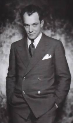 Charles Prevost MacArthur, Jr