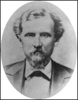 William MacRae