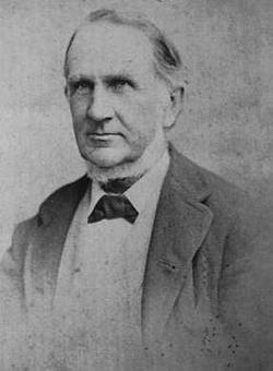 Samuel Penington