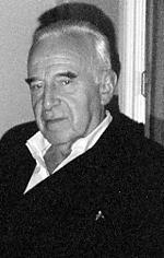 Claude Marie Sautet