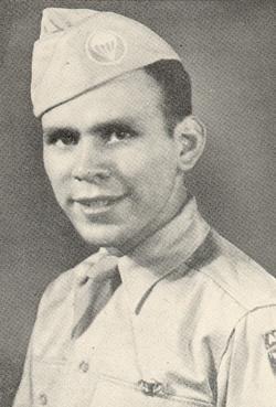 Manuel Perez, Jr