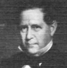 James S. Thomas