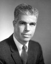 Peter Hoyt Dominick