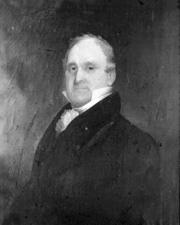 James Lanman
