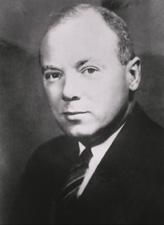 John Anthony Danaher