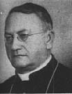 Cardinal Juan Gualberto Guevara