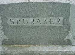 Laban Thuma Brubaker